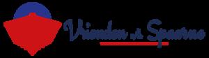 Vrienden van het Spaarne Logo